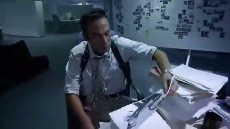 【HYL】刘德华电影全集【全职杀手】国语版