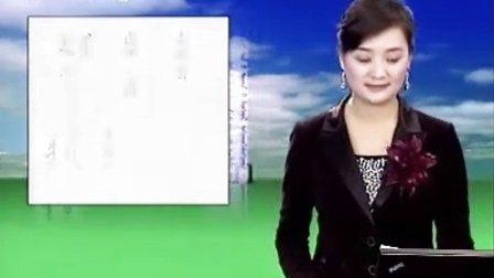 蒙古语标准音电视会话(蒙语)_(hiatad各省市区名称)20100503_451.wmv