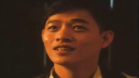 【HYL】林正英电影全集【人鬼神】B国语版