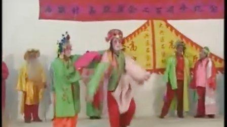 市大兴区榆垡镇石垡高跷武乐会成立200周年纪念DVD版