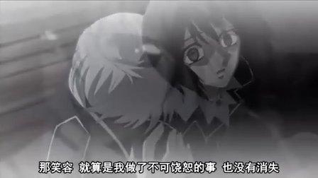 吸血鬼骑士第2季13 完结