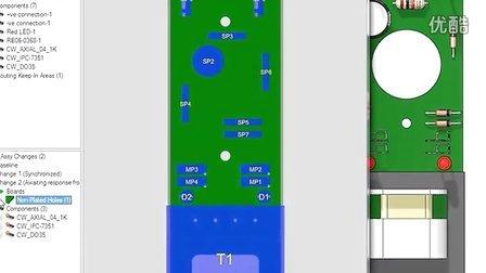 SolidWorks 2014 产品设计任务