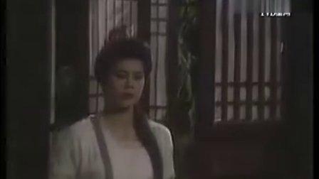 1990版大唐名捕 08