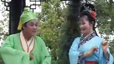 抚州采茶戏种麦2