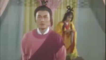《阎罗传奇》第5集 高清版 主演:陈泰鸣 向云 陈汉炜 (国语)