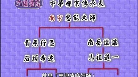 02 成观法师《六祖法宝坛经》