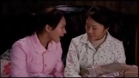 中国家庭第二部28