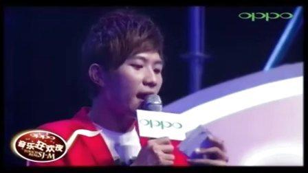 SJ-M.OPPO北京歌友会官方版part1