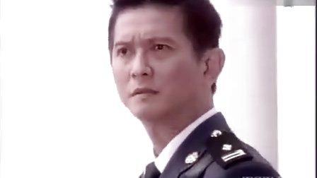 [TSTJ]泰剧[公主爱唱歌][中文字幕清晰版][01].flv