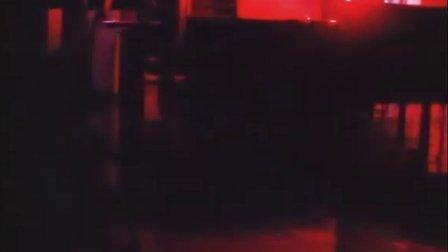 Ghost【日本】伊藤高志实验映像