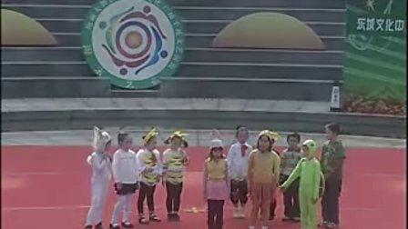 东莞市东城区手拉手艺术培训中心—学生成果展示09