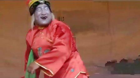 老少换妻(全集)