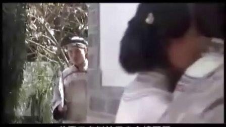 百年虚云 02