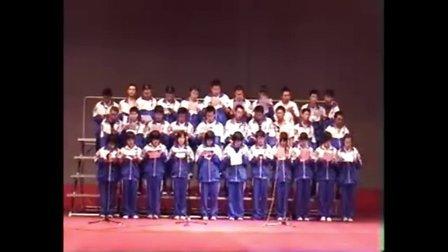 明光中学2007红五月08届【下】