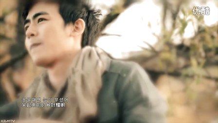 KRMTV.COM.2PM - Only You.MELON高清中字