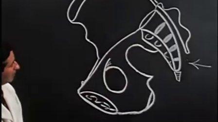 [斯坦福大学开放课程:临床解剖学].6.4A.