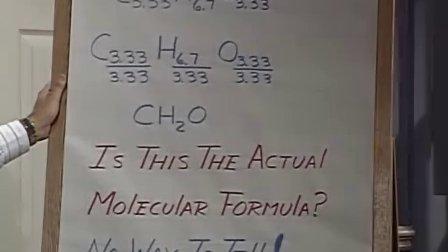 ttc  Chemistry  美国中学化学  12