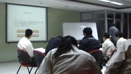 质量培训网专家金舟军苏州生益科技第四版MSA 培训视频