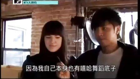 小猪罗志祥2010专辑《罗生门》-罗生门电视特辑
