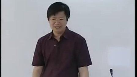 中文考研网在线课堂:暨南大学史小军教授:《金瓶梅》