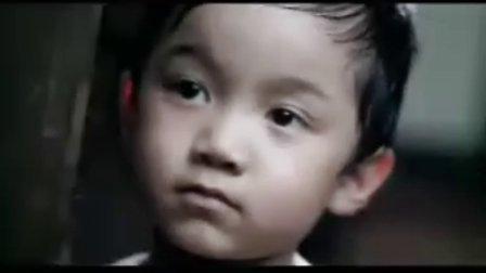公益广告:妈妈洗脚