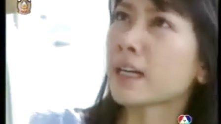 Kasanaka《鷹與蛇》12〔无字幕)