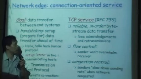 1. Computer Networks and the Internet_ItCN_C01_A