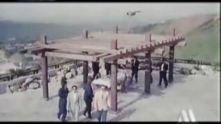 中国电影【刑侦风云】(动作片)