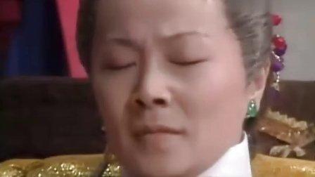 93包青天-屠龙记.065.粵語字幕