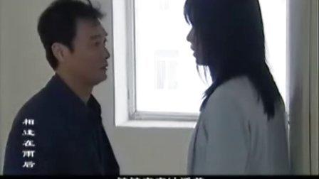 【相逢在雨后】第06集