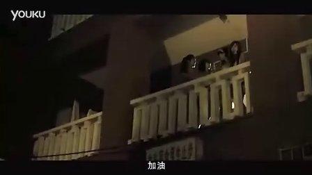 沃派,精彩一派(创意表白篇)白丝袜www.modelangel.net