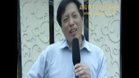 金朝阳财富教育(分享) www.shjzy.cn