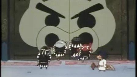 sp19981205-クレヨン大忠臣蔵雪の巻