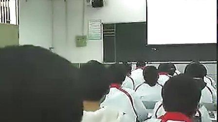 高一物理优质示范课《万有引力定律的应用》欧平