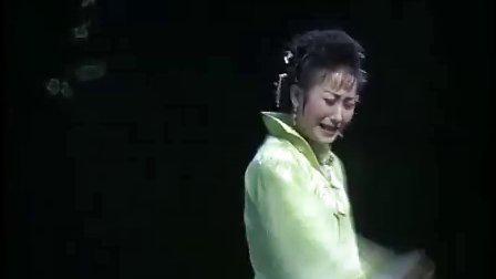 黄梅戏《逆火》(钱涛饰演大嫂)4