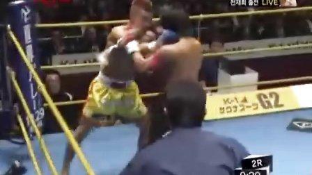 Toshiki Taniyama 谷山俊樹 vs Hirotaka Urabe 卜部弘嵩