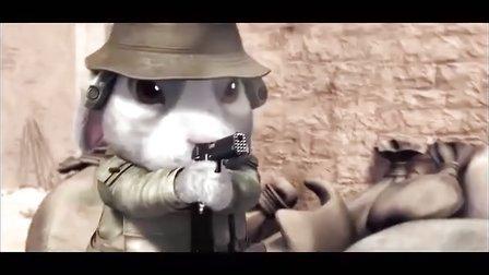 Cat Shit One 越战狂想曲(猫屎一号) 高清版