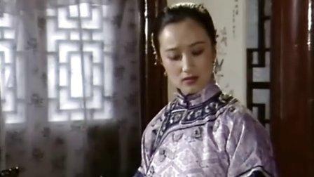 杨乃武与小白菜1990  06