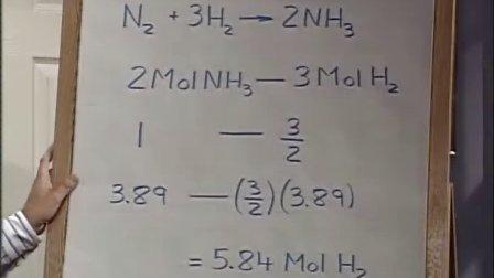 ttc  Chemistry  美国中学化学  15