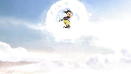 07大黄蜂广告10秒 15秒 5秒