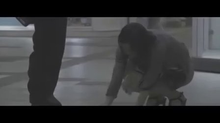 [下一站说爱你]精华剪辑版MV.flv