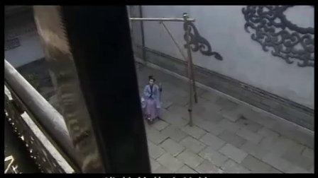 黄梅戏音乐电视连续剧《明月清照》4
