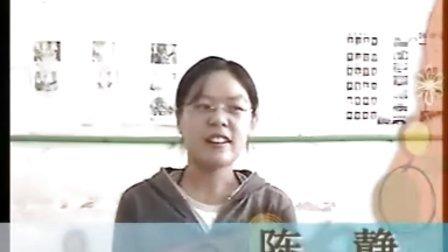 赤峰市乌丹四中三年二班毕业留念