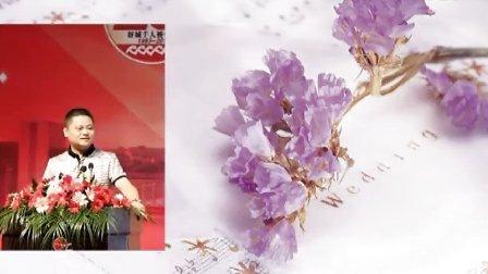 千人桥中学20周年庆