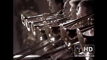 短版留声机 第40期 - 德沃夏克第九交响曲