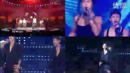 [Begin抽风团]HEY!_[Live_Remix]_1024X576_[By_Siuno]