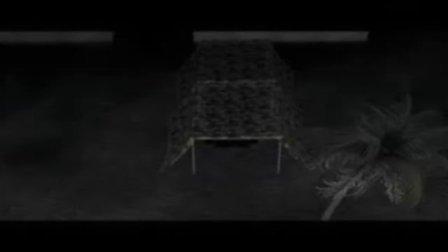 极品武装突袭电影:赤色黎明