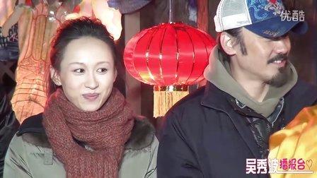 2011 12 22象山活动四