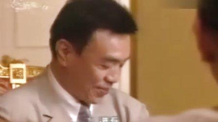连续剧《爱情魔戒13》[全集]