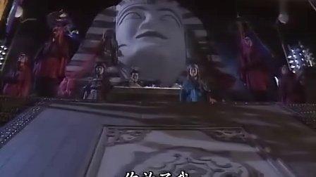02《小李飞刀》关礼杰版
